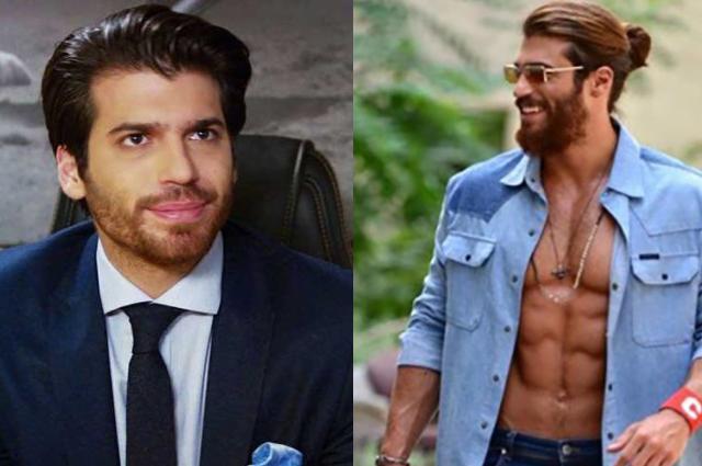 yakışıklı erkek olmanın yolları